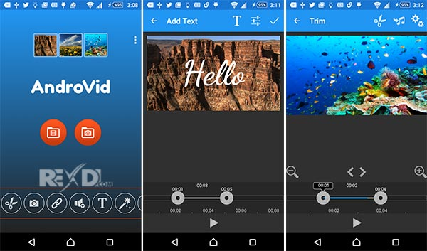 androvid-pro-video-editor-apk | 5ines Blog