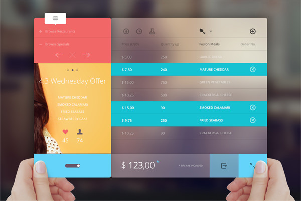 Top 10 Web Ui Design Trends