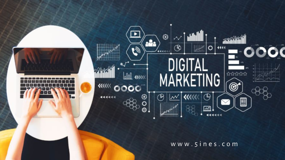 Digital Marketing Ideas for Developing Business in 2020 |